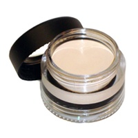 Eye Lift Highlighter