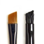 Designer / Definer Brush