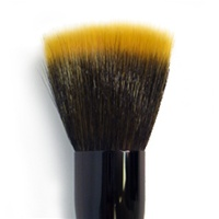 Finisher Blender Brush