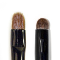 Eye Shadow Definer Brush