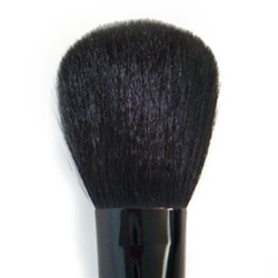Chiseled Powder Brush