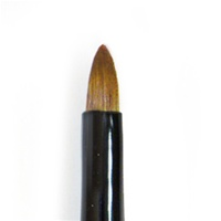 Lip Definer Brush