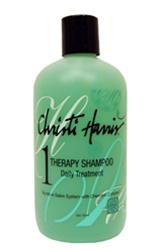 Therapy Shampoo
