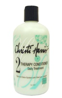 Therapy Conditioner