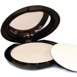 Pressed Pore Refiner Powder